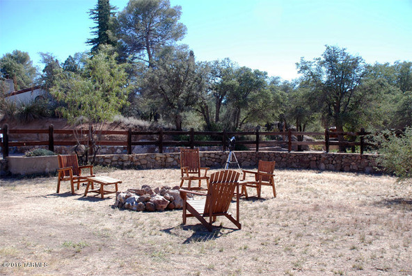 1170 N. Rancho Robles, Oracle, AZ 85623 Photo 61