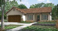 Home for sale: 9307 Wellfleet Drive, Bakersfield, CA 93313