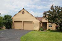 Home for sale: 213 White Heron Cir., Manlius, NY 13066