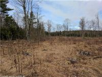 Home for sale: Map 12 Lot 17 Bowen Rd., Durham, ME 04222