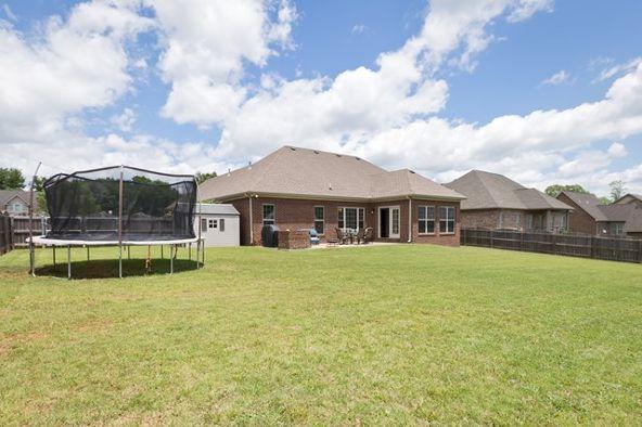 113 Briarwood Dr., Killen, AL 35645 Photo 26