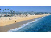 Home for sale: 124 27th, Newport Beach, CA 92663