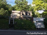 Home for sale: 22 Forsythe Rd., Presto, PA 15142