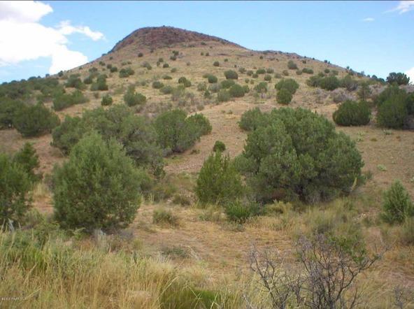 4350 W. Hidden Canyon, Chino Valley, AZ 86323 Photo 1