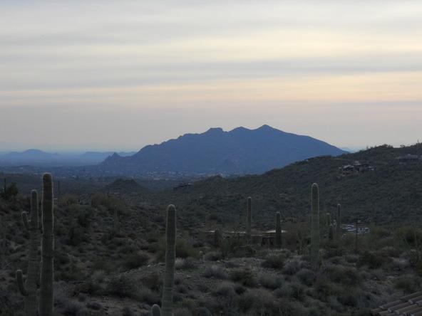 9903 E. Sienna Hills Dr., Scottsdale, AZ 85262 Photo 10
