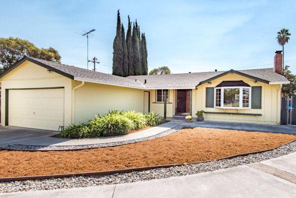 4885 Jarvis Ave., San Jose, CA 95118 Photo 1