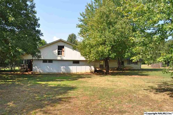 749 Clutts Rd., Harvest, AL 35749 Photo 8