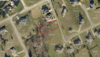 Home for sale: 14-Lot Connors Way The Pines, Somerset, KY 42503