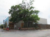 Home for sale: 1901 W. Pioneer Parkway, Arlington, TX 76013
