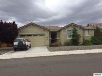 Home for sale: 816 Bally Bunion Dr., Dayton, NV 89403