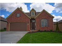 Home for sale: 21989 W. 121st St., Olathe, KS 66061