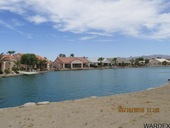 2025 E. Lago Grande Bay, Fort Mohave, AZ 86426 Photo 8