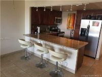 Home for sale: 16740 N.E. 9th Ave. # 808, North Miami Beach, FL 33162
