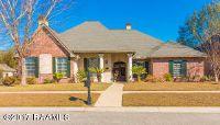 Home for sale: 101 Loyola, Lafayette, LA 70503