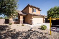 Home for sale: 509 S. 112th Dr., Avondale, AZ 85323
