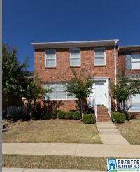 Home for sale: 1533 Cambridge Pl., Anniston, AL 36207