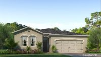 Home for sale: Palm Bay, FL 32909