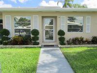 Home for sale: 8904 Warwick Dr., Boca Raton, FL 33433