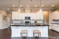Home for sale: 64 Tarwick Avenue, Chapel Hill, NC 27516