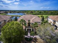Home for sale: 1419 Emerald Dunes Dr., Sun City Center, FL 33573