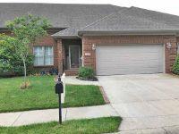 Home for sale: 265 Clairmont Dr., Richmond, KY 40475