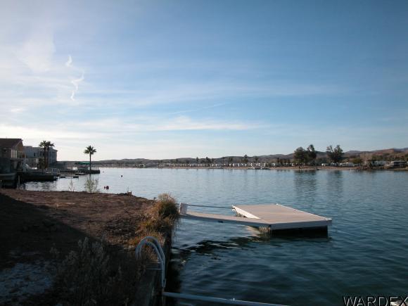 8520 Riverside Dr., Parker, AZ 85344 Photo 16