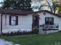 Home for sale: 1565 Knight St., Nauvoo, IL 62354