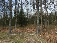 Home for sale: Lot 25 North Pine St., Marshfield, MO 65706