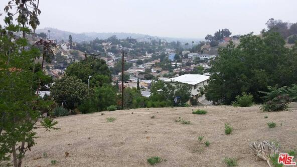 5074 la Calandria Dr., Los Angeles, CA 90032 Photo 2