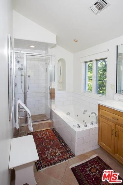 1041 21st St., Santa Monica, CA 90403 Photo 18