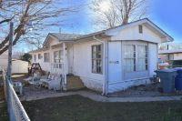 Home for sale: 125 W. 380 N., La Verkin, UT 84745