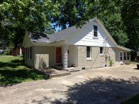 Home for sale: 209 S. Lake St., Paris, TN 38242