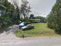 Home for sale: Glen, Oroville, CA 95966