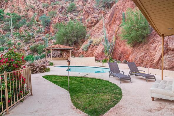 5623 N. 52nd Pl., Paradise Valley, AZ 85253 Photo 24