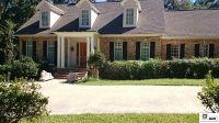 Home for sale: 1800 E. Pecan Avenue, Bastrop, LA 71220
