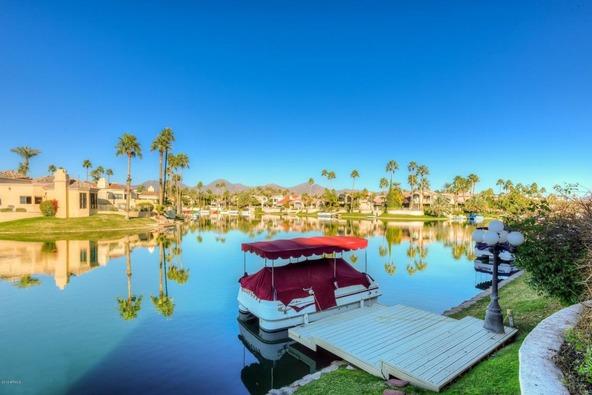 10108 E. Topaz Dr., Scottsdale, AZ 85258 Photo 39