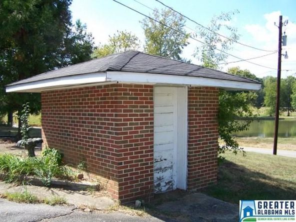 406 Old Centre Hwy., Piedmont, AL 36272 Photo 45