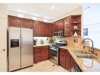 Home for sale: Paseo Vespertino, Rancho Santa Margarita, CA 92688