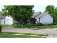 Home for sale: 1856 Bushnell Dr., Loveland, CO 80537