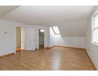 Home for sale: 110 Sadys Ln., East Falmouth, MA 02536