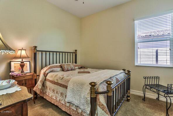 20396 W. Edgemont Avenue, Buckeye, AZ 85396 Photo 46