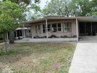 Home for sale: 7409 Eagle Dr., Brooksville, FL 34613
