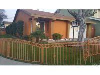 Home for sale: Pioneer Blvd., Santa Fe Springs, CA 90670
