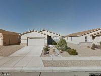 Home for sale: Big Sky S.W. Ave., Los Lunas, NM 87031