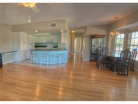 Home for sale: 9201 Captiva Cir., Saint Petersburg, FL 33706