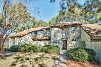 Home for sale: 292 W. Sandestin Blvd., Miramar Beach, FL 32550