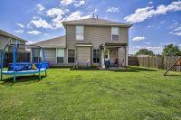 Home for sale: 36062 Raleigh Dr., Denham Springs, LA 70706