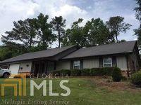 Home for sale: 4056 Seven Hills Trl, Stone Mountain, GA 30083