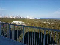 Home for sale: 14951 Royal Oaks Ln. # 2503, North Miami, FL 33181