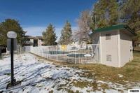 Home for sale: 2445 Sycamore Glen Dr., Sparks, NV 89434